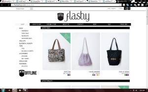 flash-shop2